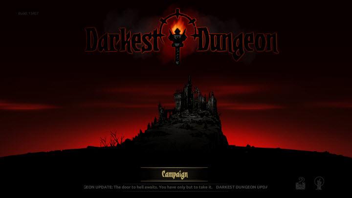 Darkest Dungeon クリアしたのでレビュー 資金難とストレス管理でプレイヤーのストレスもマッハなマゾゲー