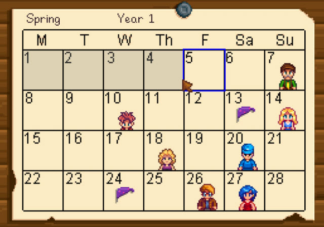 2016-03-10 14-31-04