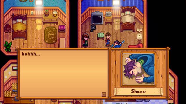 Shane1-768x432