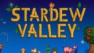 「Stardew Valley」の公式日本語化がやってきたのでやり方まとめた