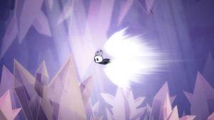 スキル・剣技の効果と取れる場所の一覧【Hollow Knight】